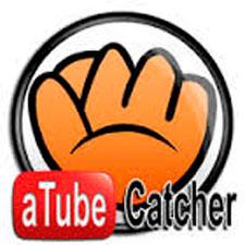 atube catcher descargar gratis para iphone