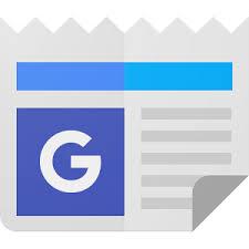 Noticias y tiempo de Google