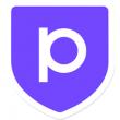 Onavo Protect Free VPN