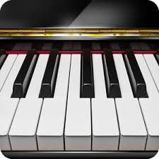Piano Virtual Gratis