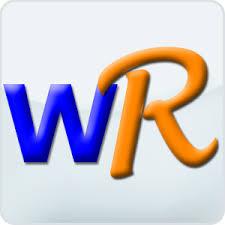 WordReference