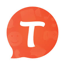 Tango-Chat