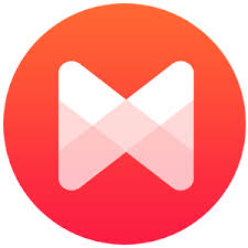 Musixmatch Music Player Letras