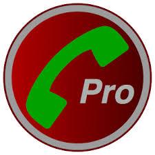 Grabador de llamadas Pro