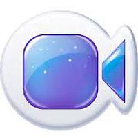 Apowersoft Screen Recorder