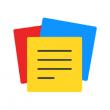 Notebook - Tomar notas