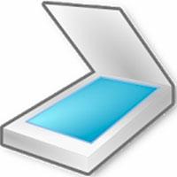 Escáner de documentos PDF