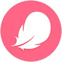 Calendario ovulación y período