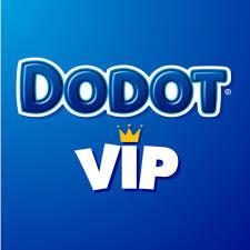 Dodot VIP