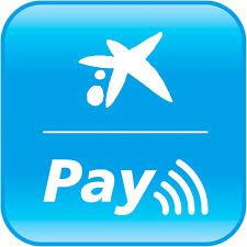 CaixaBank Pay