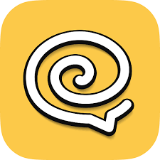 Chatspin