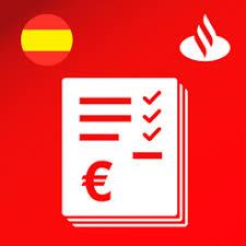 Confirming Santander