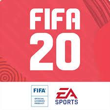 FIFA Companion
