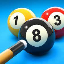Descargar 8 Ball Pool